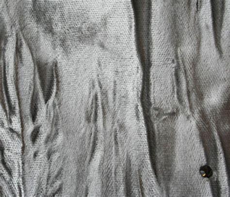 grey velvet wallpaper uk crystallized crushed velvet velvet range pearl grey