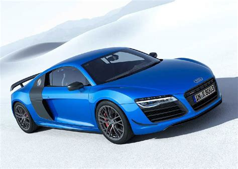2015 audi r8 lmx review mpg price