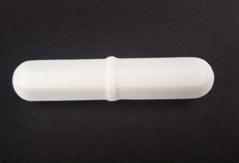 38x38 Mm Magnetic Magnetik Stir Stirer Stirrer Stirring Diskon magnetic stirrer stir bar ptfe 50mm