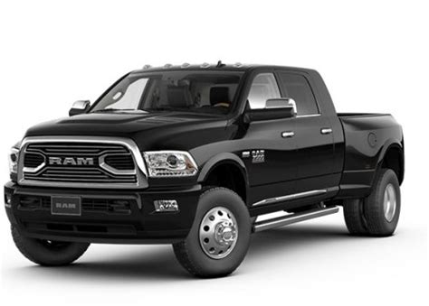Chrysler Dodge Ram New Ram Truck Inventory By Dealer Piqua Ohio Paul