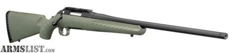 Predator Safety25 armslist for sale ruger american predator 25 06