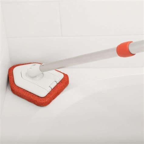 Clorox Detox Bath by Bathtub Scrubber 28 Images Tub Scrubber Castle