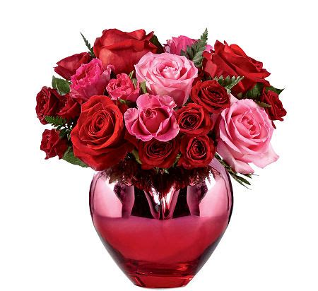 Ftd Florist by Flower Delivery By Canada Flowers 183 Ftd 174 Flowers