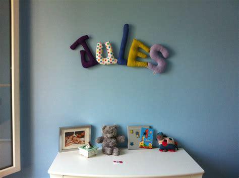 décoration chambre bébé garçon faire soi même salon moderne design tunisie