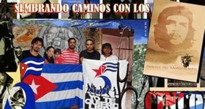 cadenas perpetuas traductor agosto 2012 la tecla con caf 201