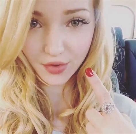 dove cameron tattoo dove cameron pictures to pin on tattooskid