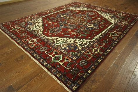 rugs san diego san diego area rugs 28 images cheap area rugs san diego area rugs discount area rugs san