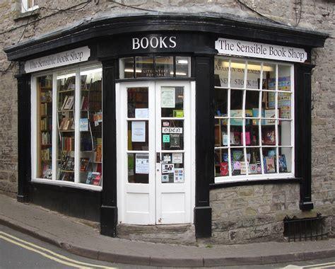 the shop a novel books soul publications