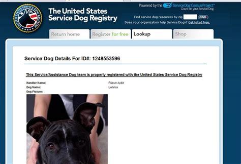 united states service registry lennox