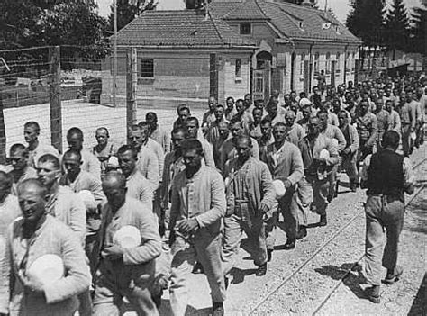 s lo alemania discute el bal n de oro de cristiano ronaldo historia universal segunda guerra mundial