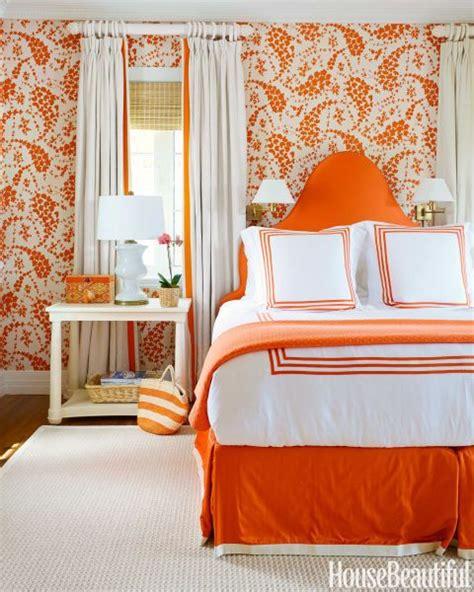 orange bedroom decor 17 best ideas about orange bedrooms on pinterest orange