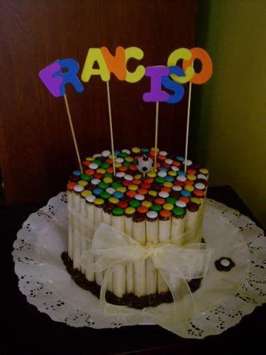 imagenes de cumpleaños para wathsap imagen decoraci 195 179 n torta de cuchuly para cumplea 195 177 os