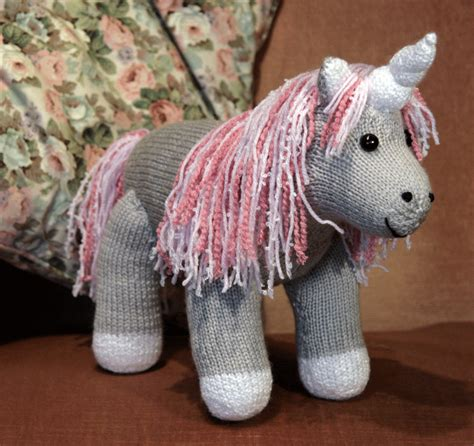 knitting pattern unicorn unicorn toy knitting pattern free unicorn tea cosy