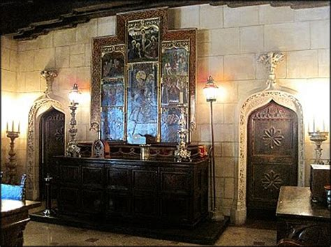 dragon bedroom decor castle room on pinterest medieval bedroom theme
