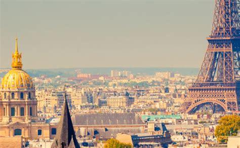 tassa soggiorno parigi sotto il cielo di parigi tgtourism