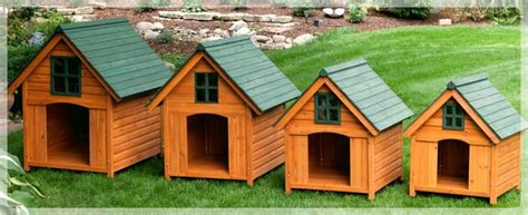 heated dog house for large dogs best 25 heated dog house ideas on pinterest heated dog bed dog house heater and