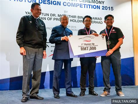 design competition 2015 online proton design competition 2015 winners revealed paul