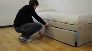 letto doppio a scomparsa doppio letto estraibile a scomparsa