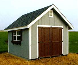 Storage Shed With Windows Designs 8x8 Wood Storage Shed Plans Garden Shed Doors Sale