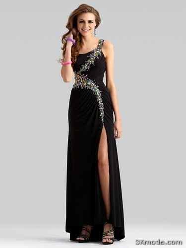Abiya Top abiye elbise modelleri 6 3k moda diyet tad箟nda