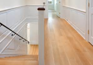 Kitchen Island With Drop Leaf wide plank oak hardwood flooring for narrow hallway and