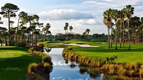 palm beach national golf course florida golf courses best public golf courses 2016 golf com