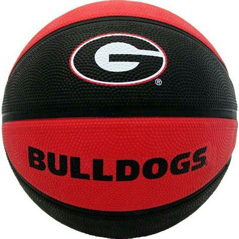 Limited Bola Basket Spalding Nba 31 best bola de basquete images on basketball