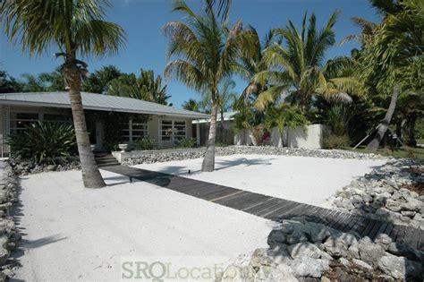 white sands cottages white sands croyde cottage large