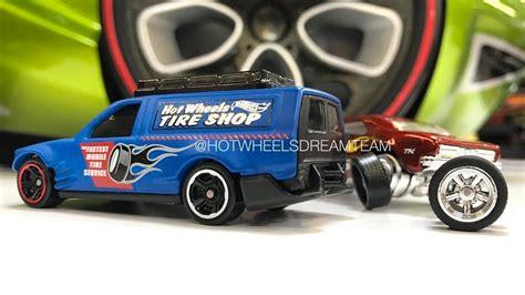 Hotwheels Wheels Time Attaxi Berkualitas Wheels Une Version Wagon De La Time Attaxi Pour