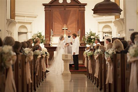 sle of wedding ceremony country church wedding decorations 99 wedding ideas