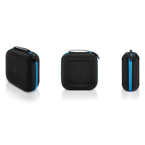 Sennheiser Hd 7 Dj Headphone 綷 綷 綷 sennheiser hd7 dj