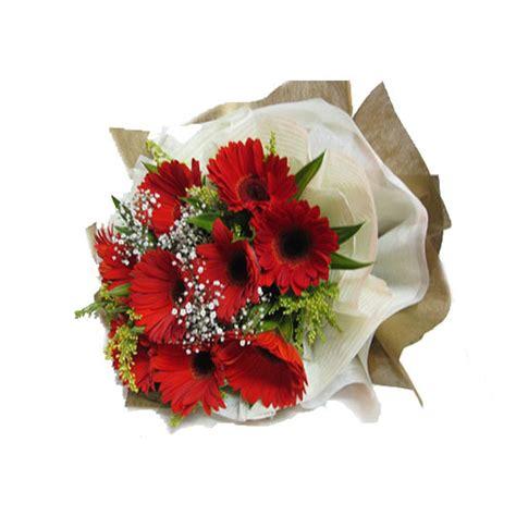 Buket Bunga Mutiara Murah 2 bouquet murah harga 200 ribuan toko bunga