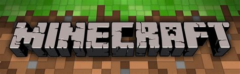 minecraft rugs for sale minecraft rug roselawnlutheran
