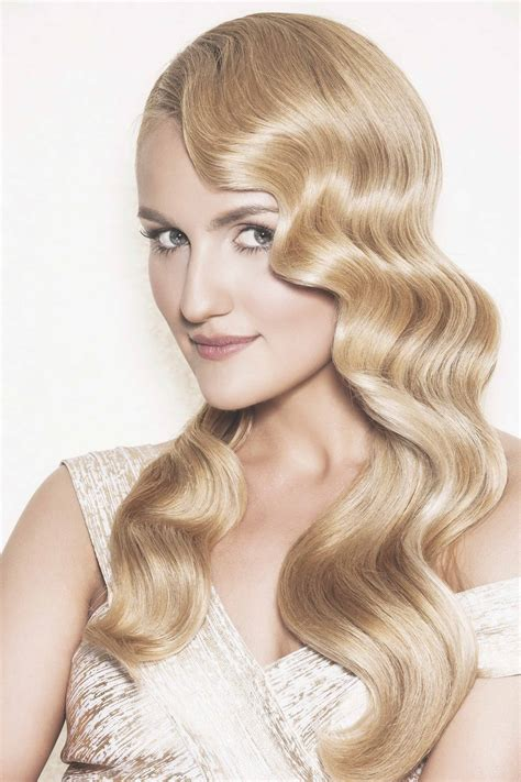 gatsby hairstyles long how to do great gatsby hairstyles for long hair hairstyles