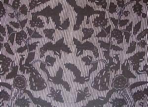 Batik Manggar fitinline batik salem brebes