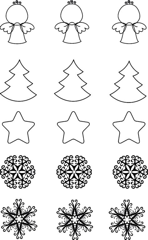 19 awesome snowflake template for royal icing images best 25 piping templates ideas on pinterest piping