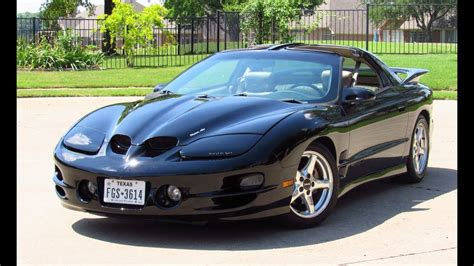 motor repair manual 1999 pontiac trans sport engine control 1999 pontiac trans am ws6 5 7l ls1 v8 manual 6 speed t top youtube