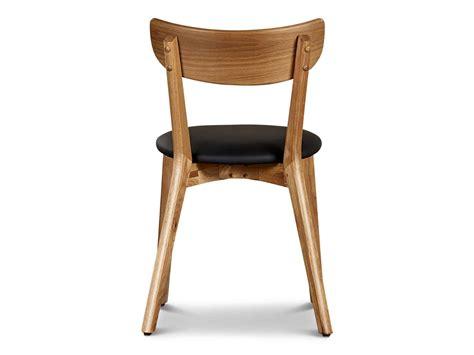 oslo recliner chair oslo big save furniture