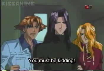 watch kaikan phrase episode 38 english subbed online