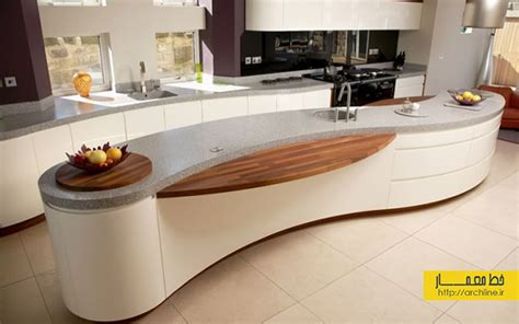 Kitchen Island Sinks 30
