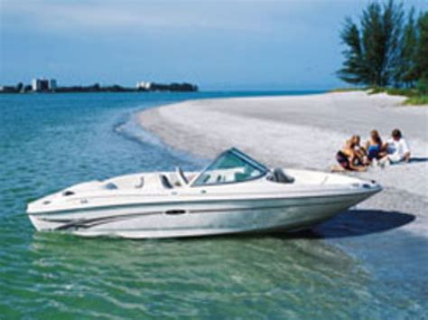 sea ray boats for rent motorboat rental sea ray boat rider motor boat rentals
