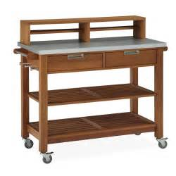small potting bench home styles bali hai potting bench 5660 91 the home depot