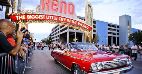 Reno Events Calendar Upcoming Reno Events Calendar