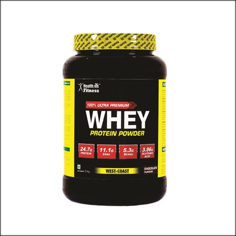 Ultramax 1 Lbs Ultra Max 1lbs Whey Protein With Creatine healthvit weight gainer chocolate flavour 0 5kg 1 1 lbs