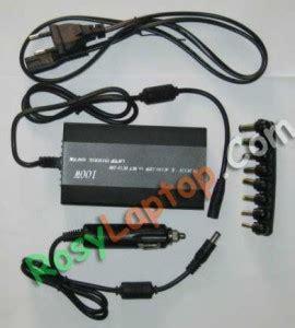 Harga Cas Toshiba Original adaptor charger laptop untuk mobil original kw toko