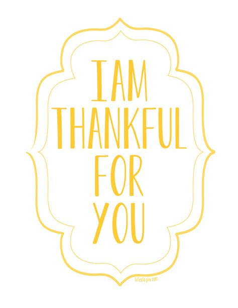 printable thankful quotes so thankful for you quotes quotesgram