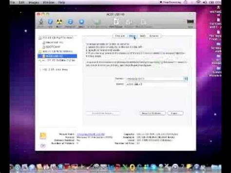 format external hard drive for ps3 mac how to format an external hard drive for ps3 with your mac
