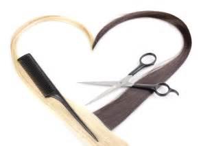 houari coiffeur barbier coiffeurs la rochelle