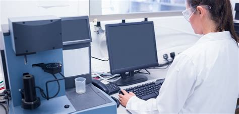 test parkinson possible test for early parkinson s diagnosis researched