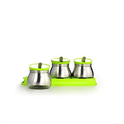 Glass Seasoning Pot cheap 2015 new products glass storage jar for seasoning
